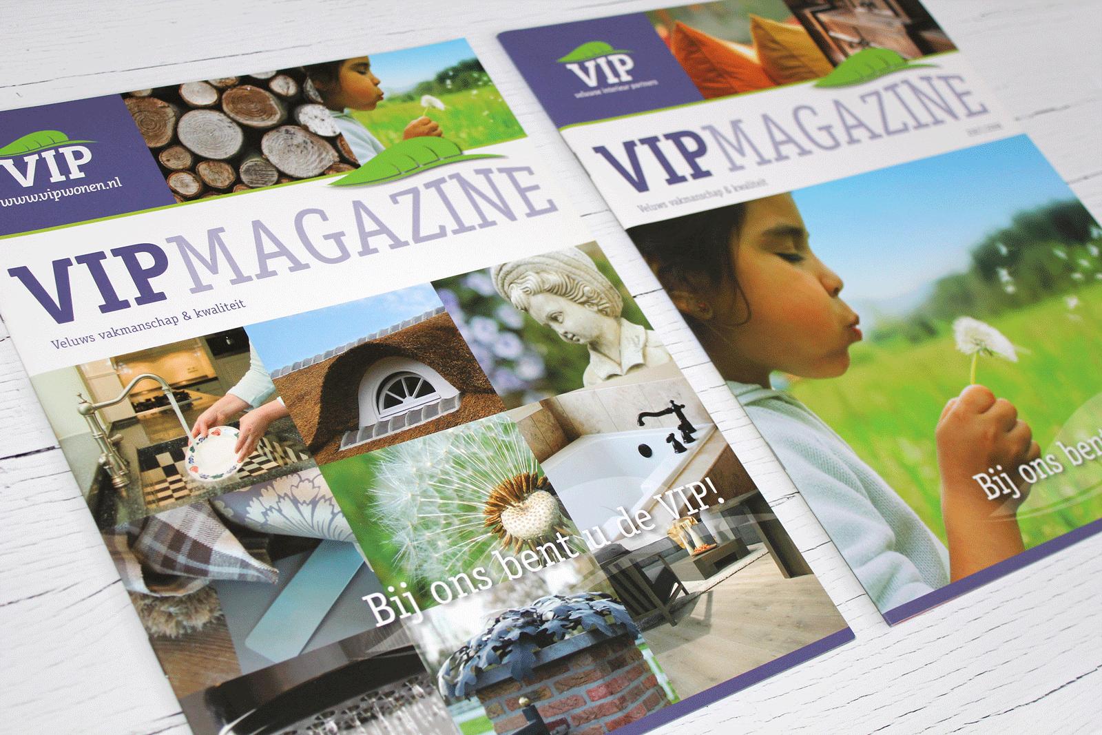 VIP-Magzine_1