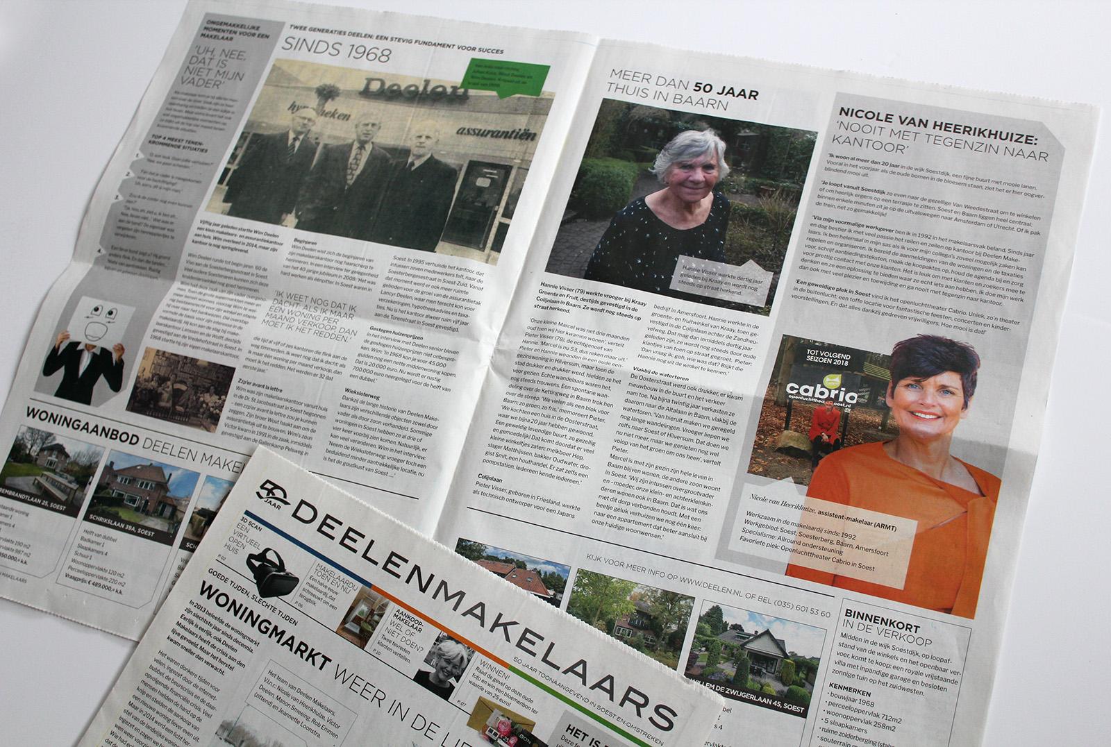 Deelen_krant3