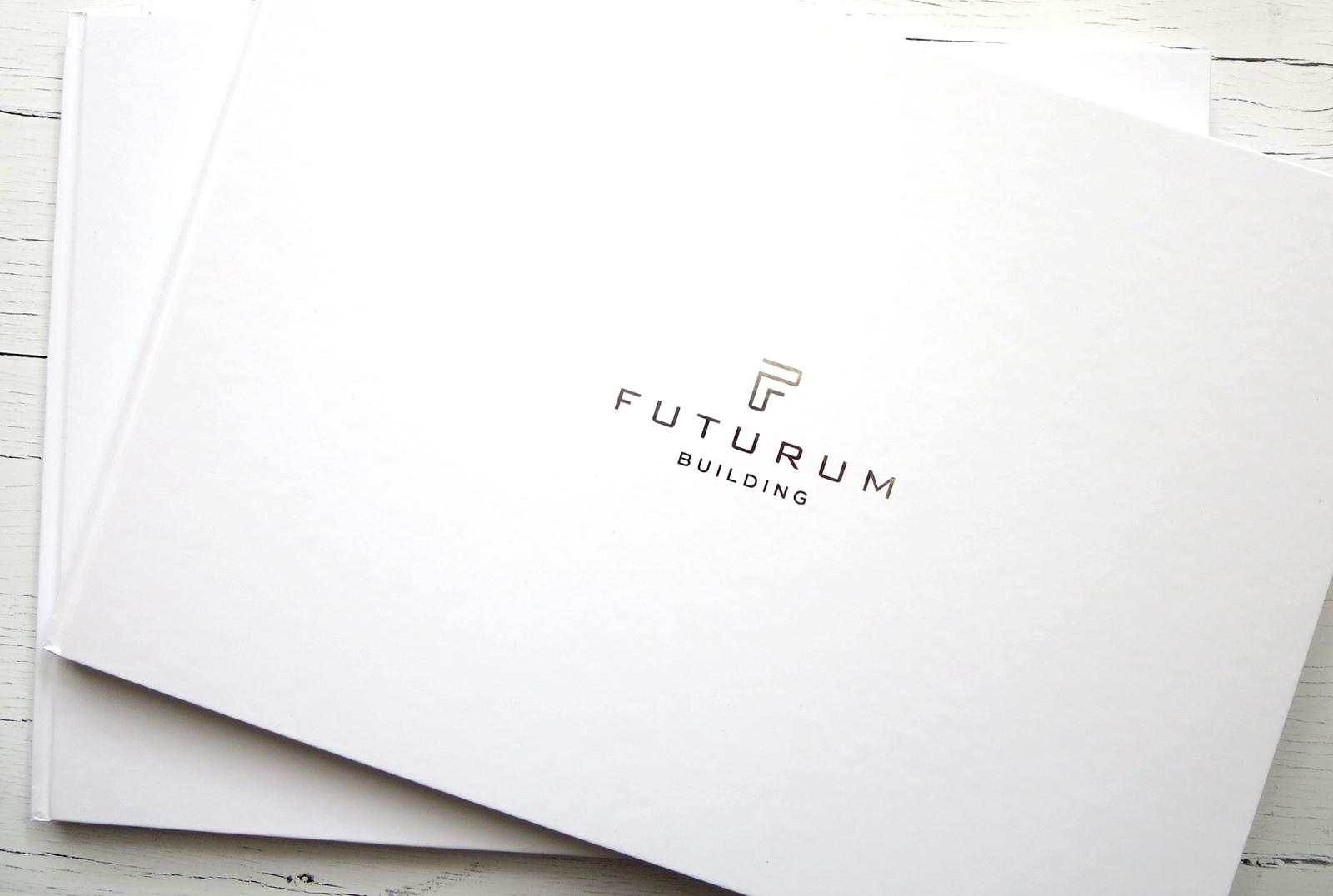 Futurum_cover