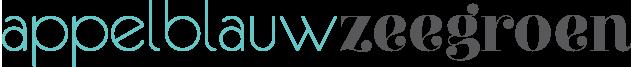 appelblauw_logo
